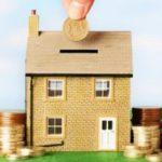Кто освобождается от уплаты взносов за капитальный ремонт МКД?