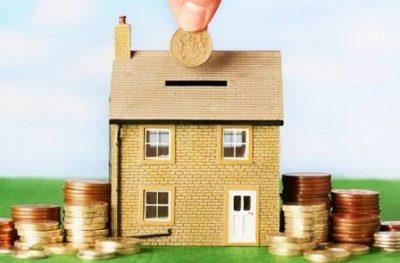 Договор на ремонт квартиры или дома Смета на ремонтно