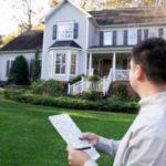 как приватизировать дом