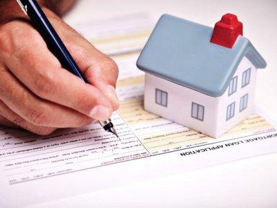 акт приема передачи квартиры по договору дарения квартиры