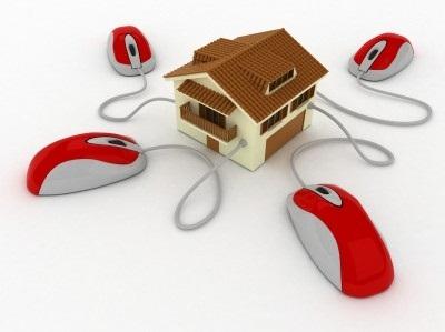 Как и где узнать о своем жилище, включенном в список на капремонт?