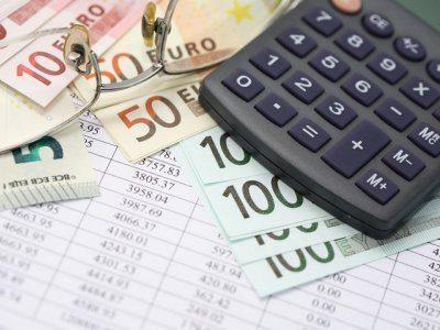 Как рассчитать уплачиваемый налог в конкретном случае?