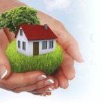 Дарение доли земельного участка и дома: нюансы сделки
