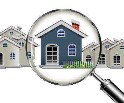Как узнать, какие дома входят в программу капремонта?