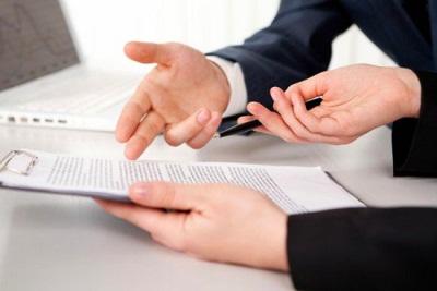 В чем заключены основные различия между документами?