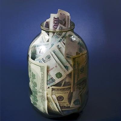 Банковский счет для формирования фонда на капремонт - что это такое?