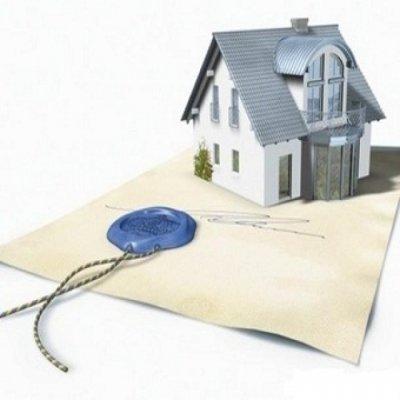 Акт приема-передачи квартиры или комнаты, образец 2015 — скачать.