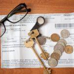 Льгота за капремонт для пенсионеров старше 80 лет - что говорит закон?