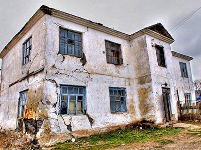 Стоит ли приватизировать квартиру до сноса