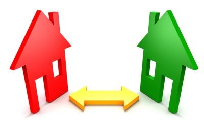 На что еще возможен обмен квартиры?