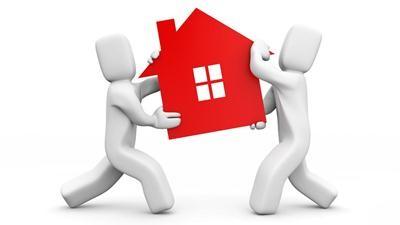 Капитальный ремонт в новом доме платить или нет