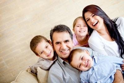 В чем отличие приватизации квартиры с ребенком