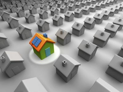 Где можно ознакомиться с перечнем домов?