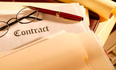 Различия в договорах: мены, ренты, дарения, купли-продажи