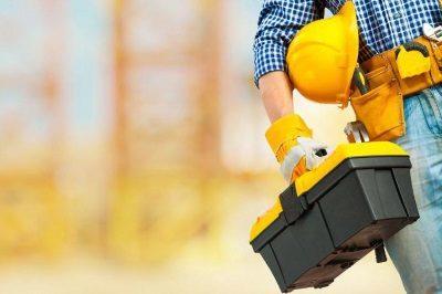 текущий ремонт общего имущества в многоквартирном доме включает в себя