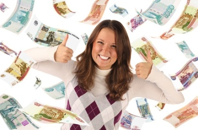 Оспаривание дарения денег