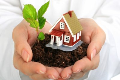 оформление дарственной на дом и землю документы