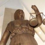 Как установить сервитут через суд?