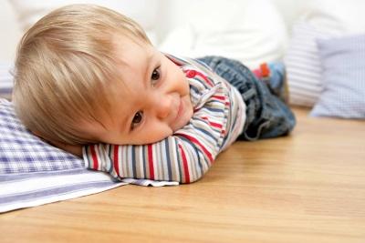 Возможна ли приватизация квартиры, если прописан ребенок