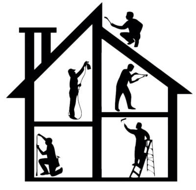 Как узнать очередность дома в региональной программе?