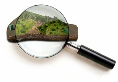 Для чего нужна регистрация сервитутов на земельные участки?