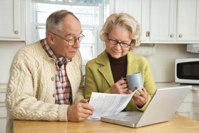 Индексация неработающим пенсионерам в 2017 году