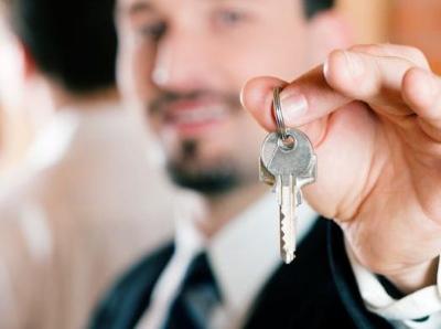 Где приватизировать квартиру