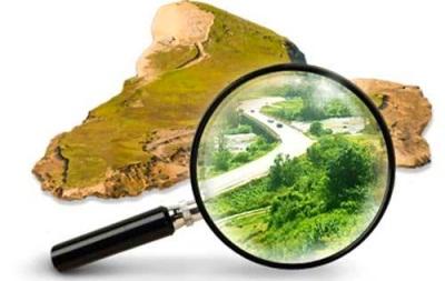 Оформление сервитута на земельный участок: что необходимо?