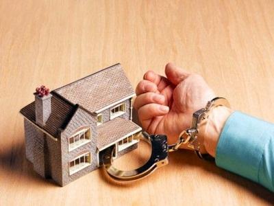 Что делать, если унаследованная квартира оказалась с долгами?