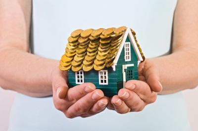 Регистрация сделки дарения доли: где и сколько стоит?