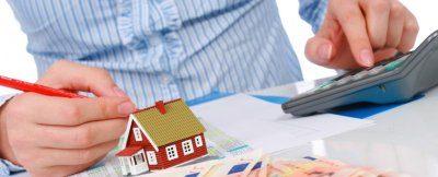 Кто платит налог на дарение квартиры?