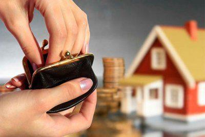 дарение квартиры родственнику налоги