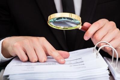 В каких случаях нотариус может отказать в заверении дарственной?