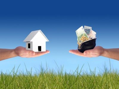 Когда можно продать недвижимость, полученную по наследству?