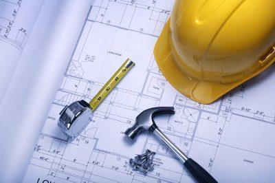 Чьл входит в определение понятия текущий ремонт дома?