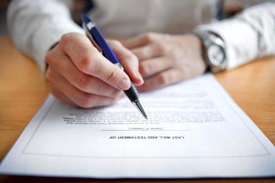 Как правильно составить исковое заявление в суд?