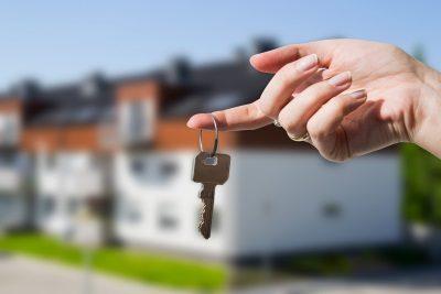 приватизация доли в квартире без согласия