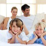 приватизация квартиры с несовершеннолетними детьми