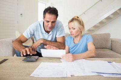 Финансово лицевой счет на квартиру что это такое