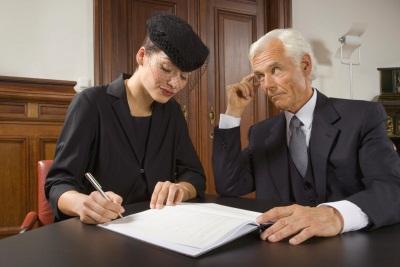 Как вступить в наследство на квартиру после смерти?