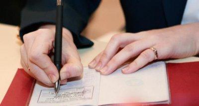 Как выписать мужа из квартиры после развода или жену
