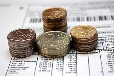 Что оплачивают жильцы и входит ли плата за капремонт в коммунальные платежи?