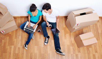 Как получить кредит без официального трудоустройства