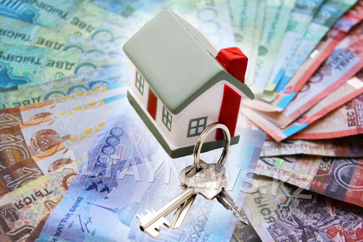 Получение ипотеки и способы погашения
