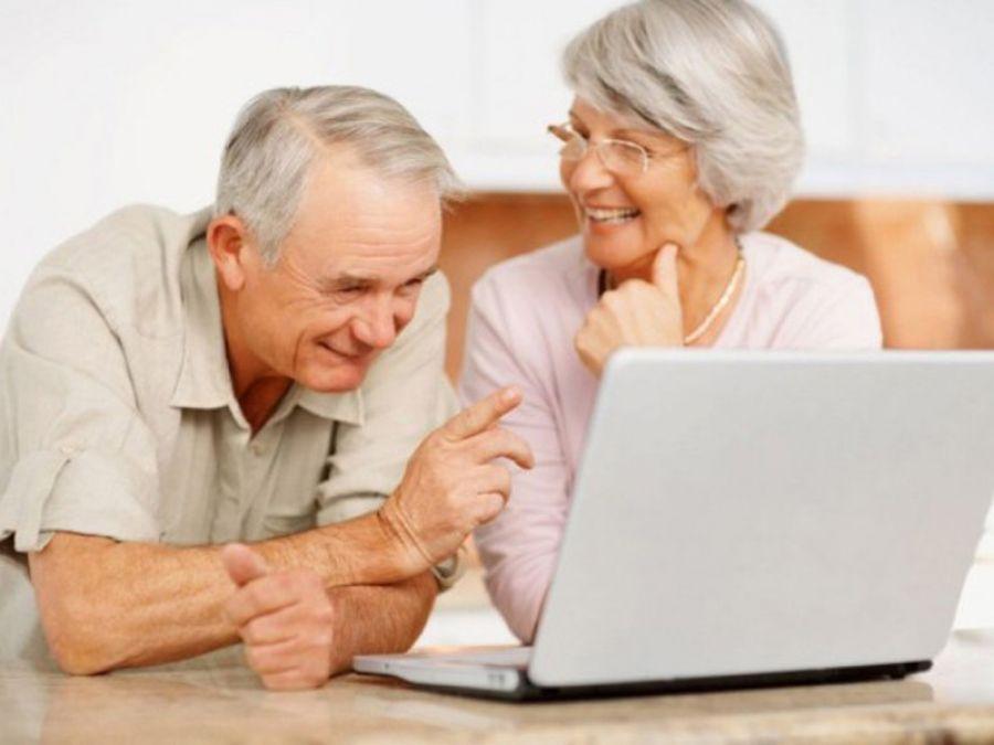 если бабушка платила взносы по страхованию по бракосочетанию активность может