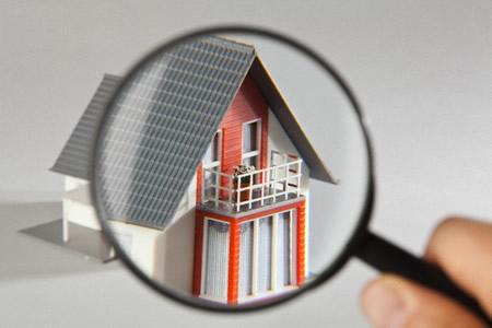 Что такое и зачем нужна оценка квартиры?