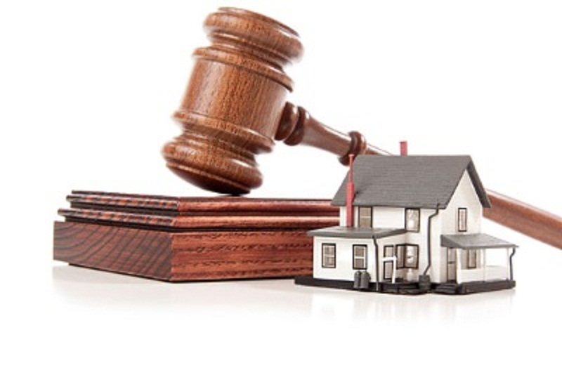 Закон о капитальном ремонте домов