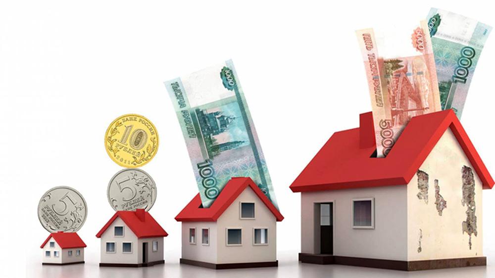 Купить квартир в районе Южное Бутово, продажа квартир
