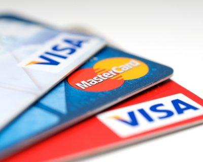 Как заплатить за капитальный ремонт банковской картой