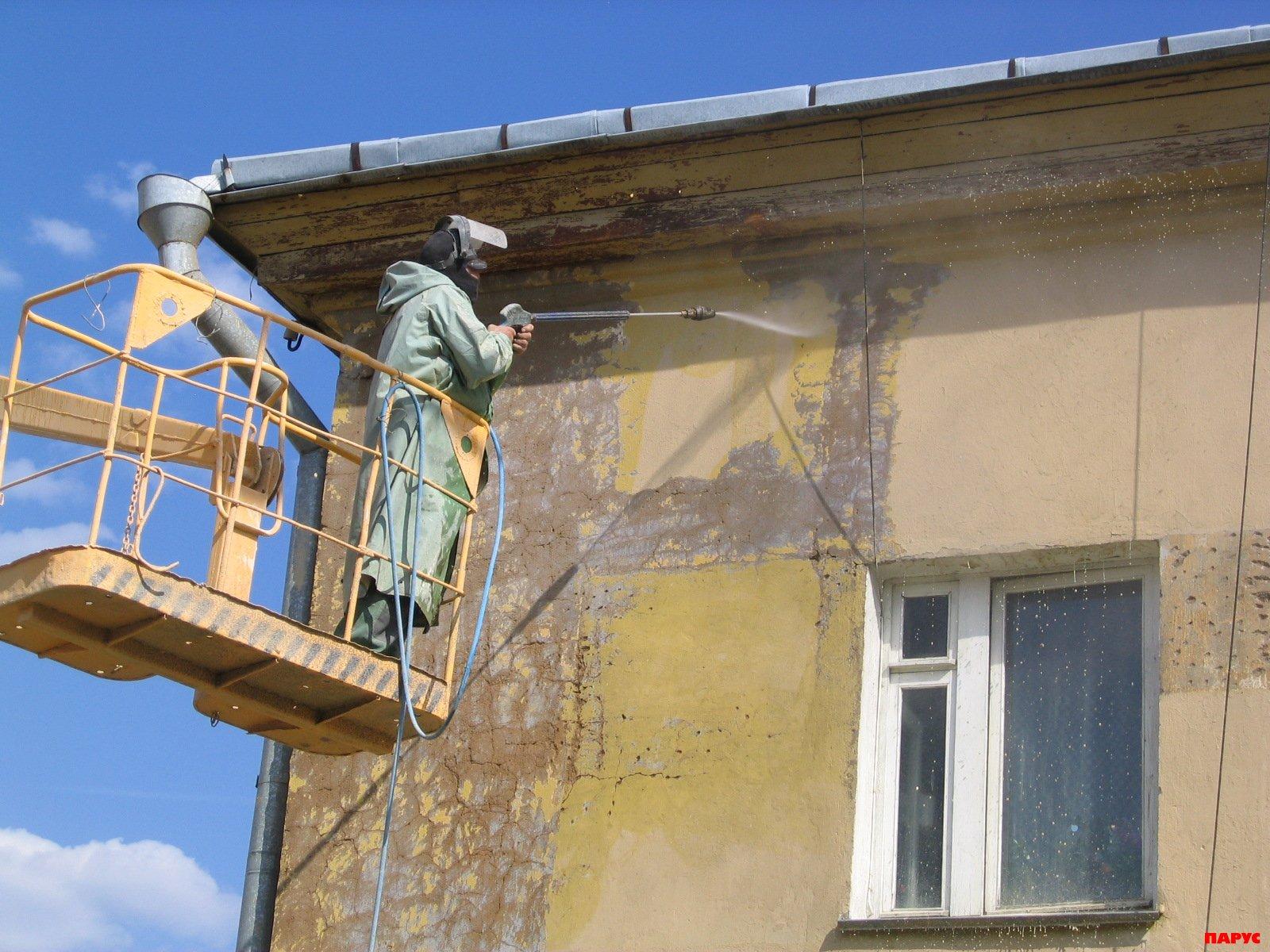 Купить квартиру в Тамбове в новостройке от застройщика